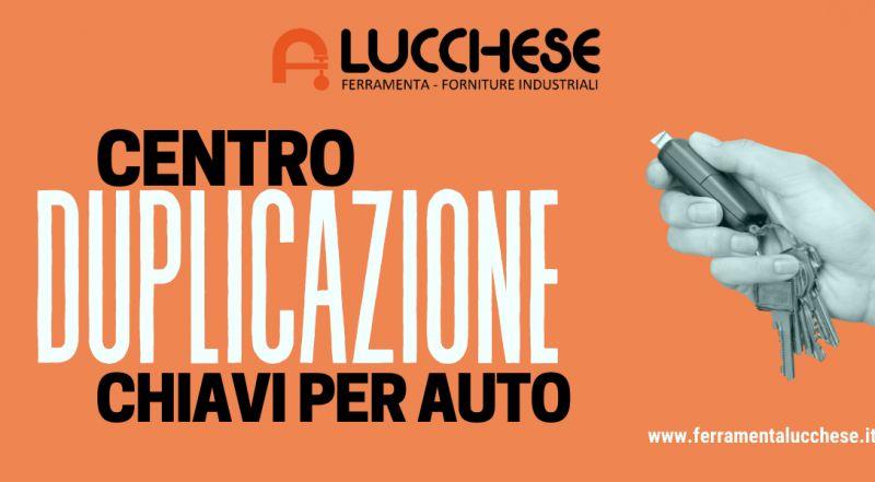Occasione duplicazione Chiavi Auto e Telecomandi a Pordenone – offerta copia chiavi auto a Pordenone