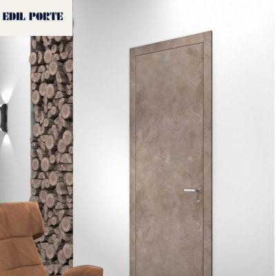 porta promozione edil porte doorarreda offerta edilporte