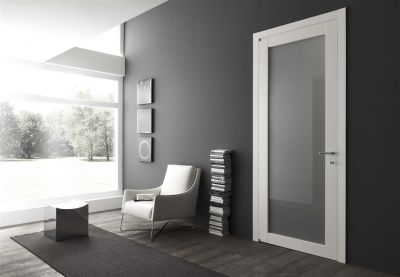 edil porte trovi porta door 2000 modello milos promo offerta porte agevolazioni