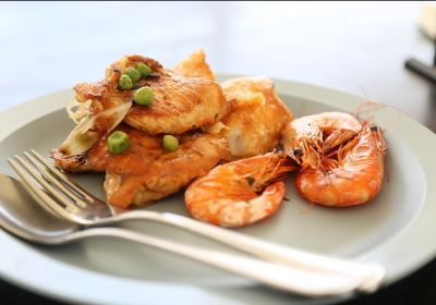 offerta pranzo promozione cena ristorante il calesse