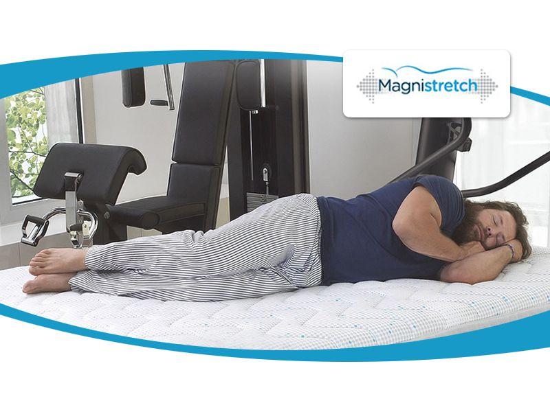 promo offerta materasso magnistretch magniflex a cosenza