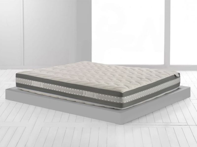 offerta materasso magniflex 3d massage occasione materasso 3d massage sogni doro