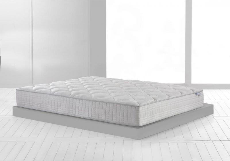 Offerta materasso magniflex sonno super 1600 cosenza - promo materasso memory foam cosenza