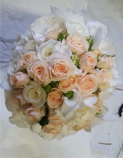 addobbi floreali composizioni per matrimoni cerimonie jack di fiori