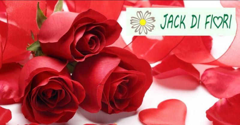 offerte idee  regalo originali per san valentino Siena - occasione Piante e fiori San Valentino
