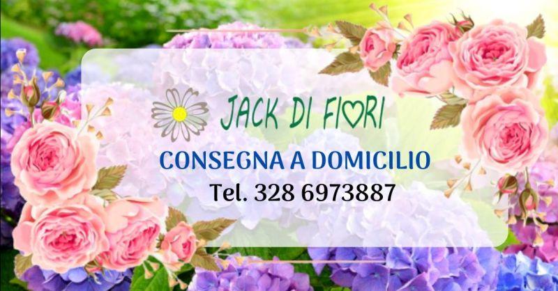 Offerta fiorista con consegna a domicilio - occasione fiori e piante servizio a domicilio Siena