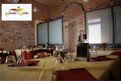 promozione locale per cerimonie ristorante per eventi a siena
