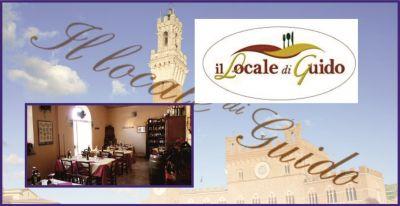 promozione ristorante cucina tipica senese offerta ristorante pizza e pasta fresca siena
