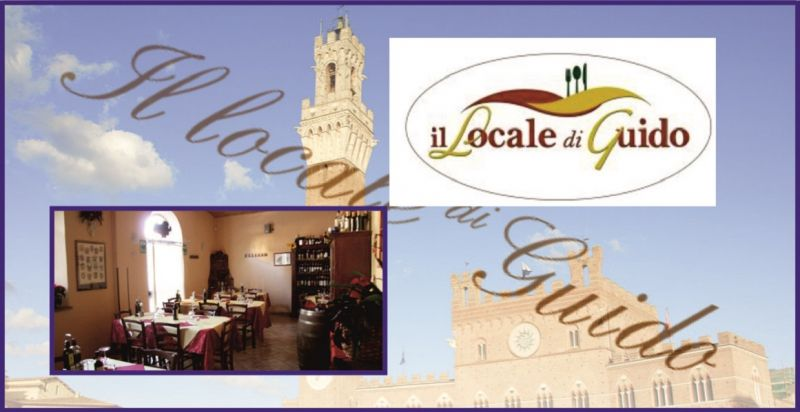 promozione ristorante cucina tipica senese - offerta ristorante pizza e pasta fresca Siena