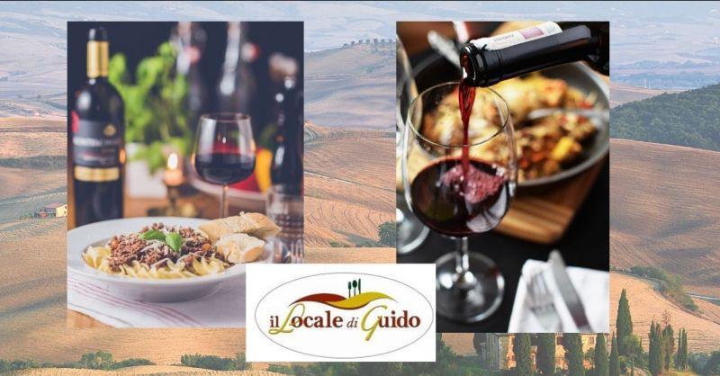 offerta ristorante vicino al centro di Siena - occasione pizzeria vicino a Siena Centro