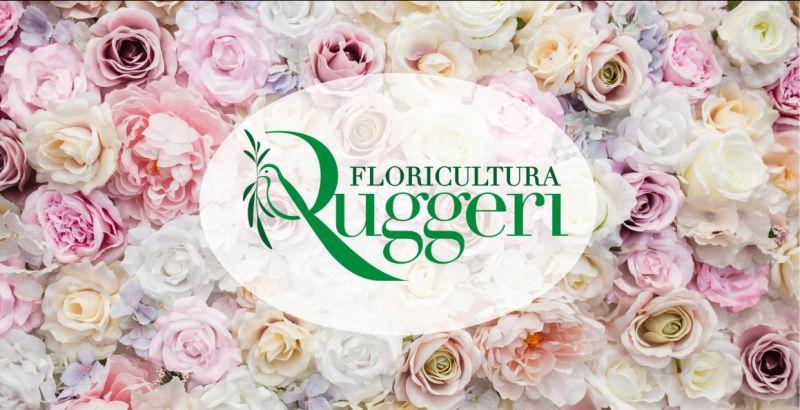 Floricoltura Ruggeri - offerta originali composizioni floreali per cerimonia personalizzate
