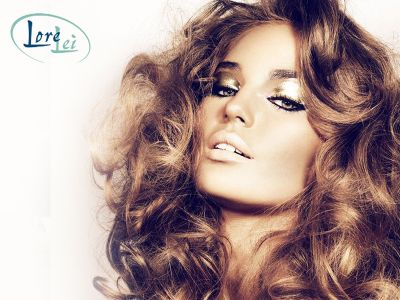 promozione acconciature potenza offerta parrucchieri potenza lore lei hair