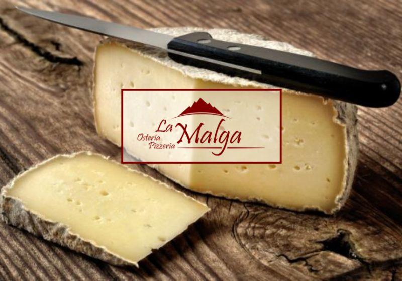 LA MALGA offerta cucina tipica bergamasca -promozione piatti tipici della tradizione bergamasca