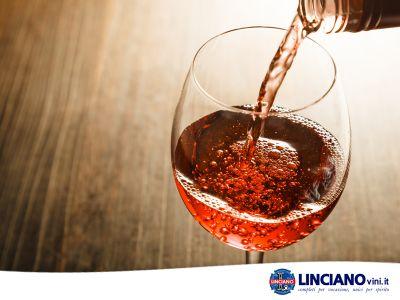 promozione vini e bollicine offerta birre linciano liquors