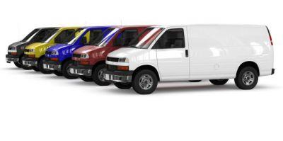 offerta autofficina veicoli commerciali manutenzione assistenza veicoli commerciali verona