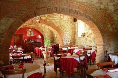 ristorante a siena ischieto ristorante