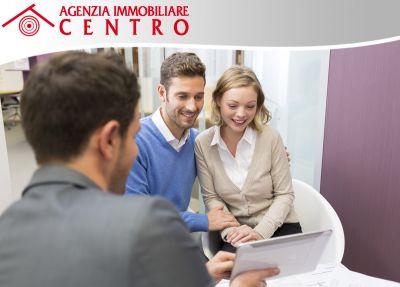 scopri i servizi agenzia immobiliare centro