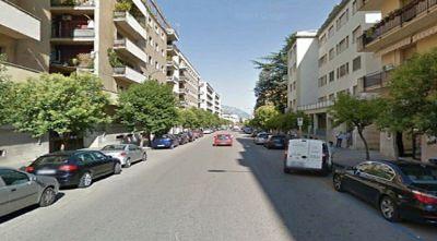 agenzia immobiliare centro propone in vendita appartamento viale mellusi benevento zona alta