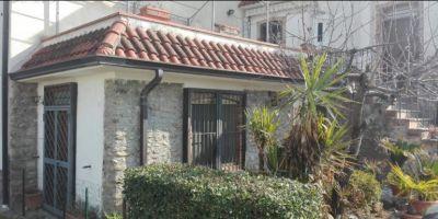 agenzia immobiliare centro propone in vendita villa zona pastene periferia