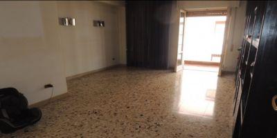 agenzia immobiliare centro propone in vendita appartamento via g pasquali zona centro
