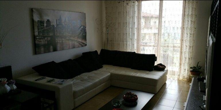agenzia immobiliare centro propone in vendita appartamento c da iannassi san nicola manfredi