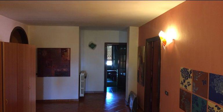 agenzia immobiliare centro propone in vendita appartamento zona pacevecchia benevento