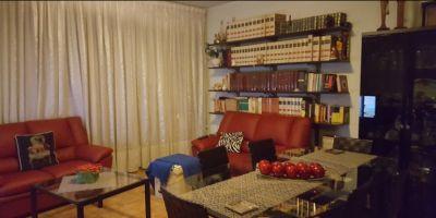 vendita appartamento via pietro collevaccino zona centro benevento