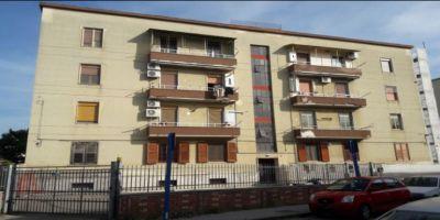 vendita appartamento via francesco paga rione ferrovia agenzia immobiliare centro