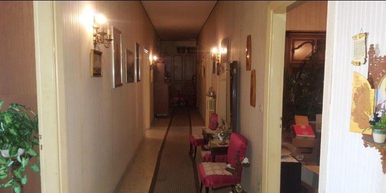 vendita Appartamento Via Torre della Catena - Zona Centro