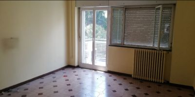 vendita appartamento viale mellusi benevento zona alta agenzia immobiliare centro