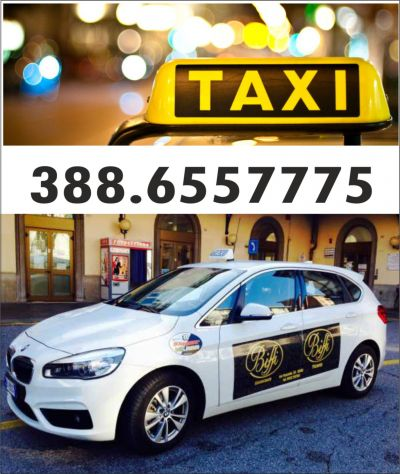 offerta radio taxi citta fiera promozione radio taxi citta fiera udine