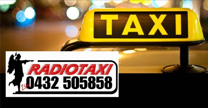 offerta taxi udine aeroporto di Trieste - promozione taxi udine aeroporto di Trieste