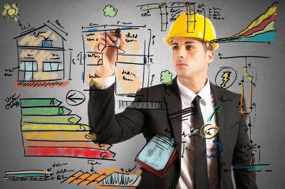ristrutturazioni appartamenti chiavi in mano