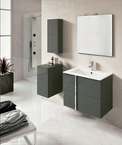 mobili da bagno a partire da euro 300 00