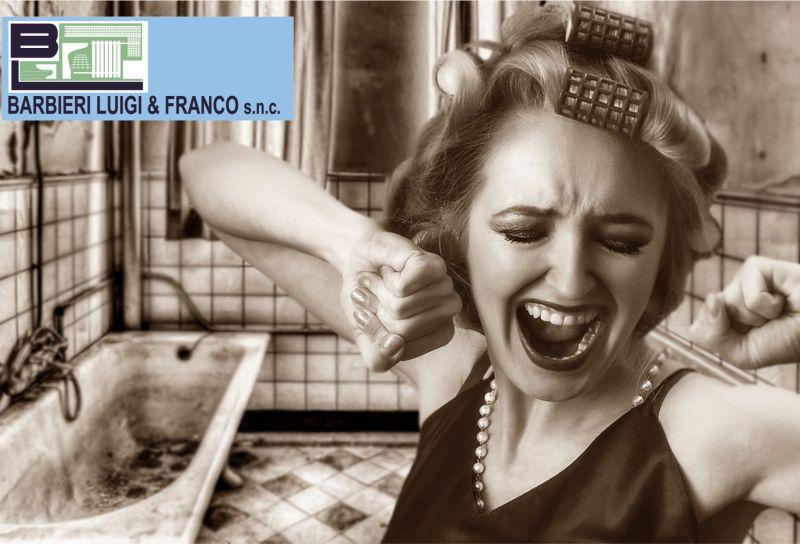 offerta vendita piastrelle arredobagno - occasione posa pavimenti rivestimenti moderni Barbieri