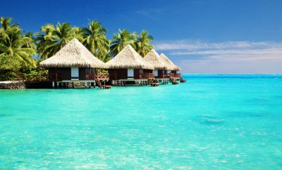 con guki viaggi il sogno polinesiano tahiti moorea polinesia francese