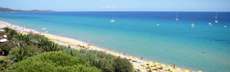con guki viaggi vai a costa rei muravera free beach club 4 pacchetto con nave 7 notti 20
