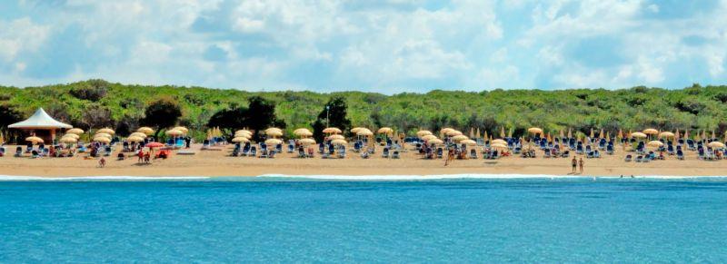 con guki viaggi vai a nicotera marina nicotera beach village 4 2017
