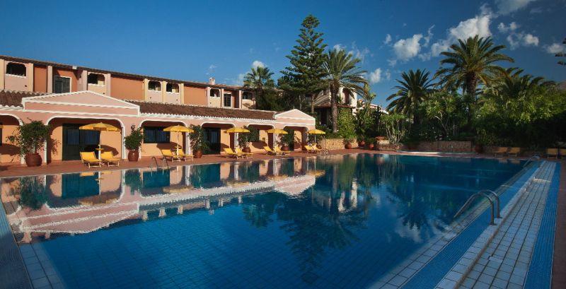 guki viaggi cala ginepro i giardini di cala ginepro hotel resort 4