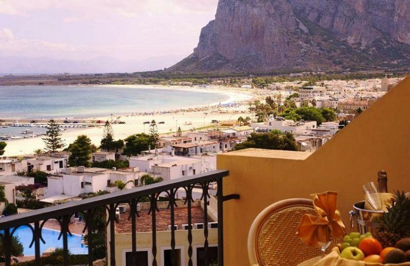 guki viaggi ti porta a san vito lo capo panoramic hotel 4