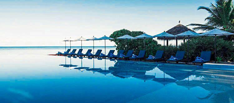 con guki viaggi vai alle maldive atollo di male nord turisanda resort summer island