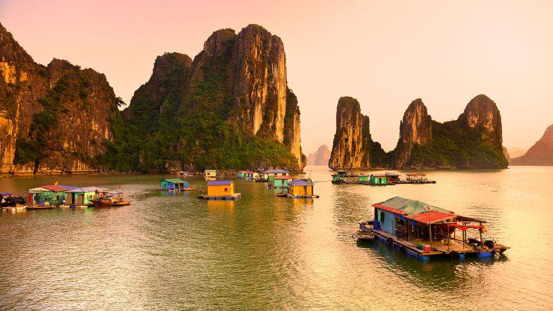da guki viaggi tour appassionatamente vietnam