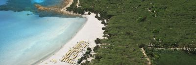 da guki viaggi cala ginepro i giardini di cala ginepro hotel resort 4 pacchetto con nave