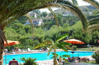 con guki viaggi vai a tropea zambrone bv kalafiorita resort 4