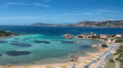 la tua estate in sardegna guki viaggi ti porta a santo stefano un isola unica