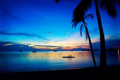 con guki viaggi vai in jamaica negril exploraresort riu club negril