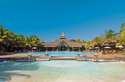 con guki viaggi vai alle mauritius turisanda resort shandrani resort spa