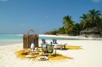 offerta maldive atollo di baa presstours coco palm dhuni kolhu guki viaggi