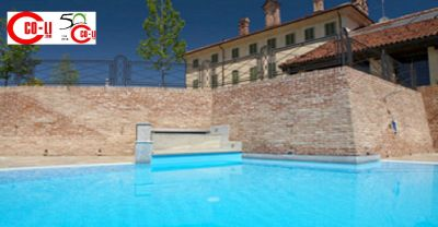 offerta accessori piscina promozione prodotti piscina
