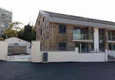 immobiliare sannio propone in vendita appartamento via san pasquale 82100 benevento